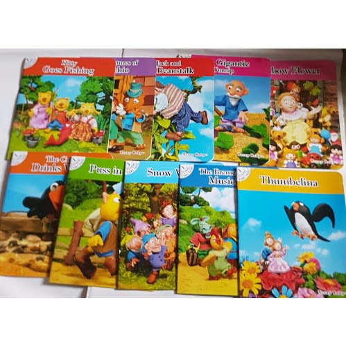 /C/l/Classic-Fairy-Tales-Collection-Vol-1---Set-of-10-Children-s-Story-Books-6528479_6.jpg