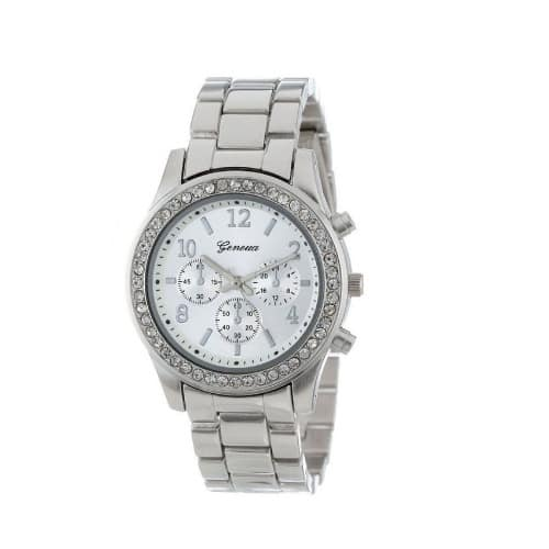 /C/l/Classic-Female-Faux-Silver-Chonograph-Stainless-Steel-Watch-with-Box-6584332_1.jpg