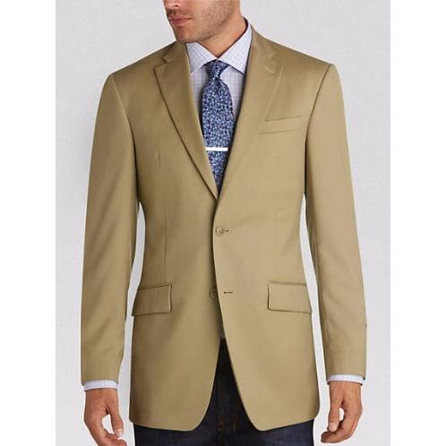 /C/l/Classic-Fit-Suit-Separate---Tan-5457094_3.jpg