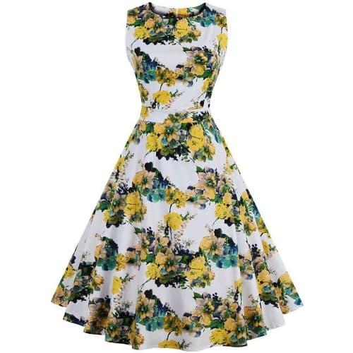 /C/l/Classic-Floral-Vintage-Style-Retro-Cocktail-Party-Swing-Dress-5155722.jpg