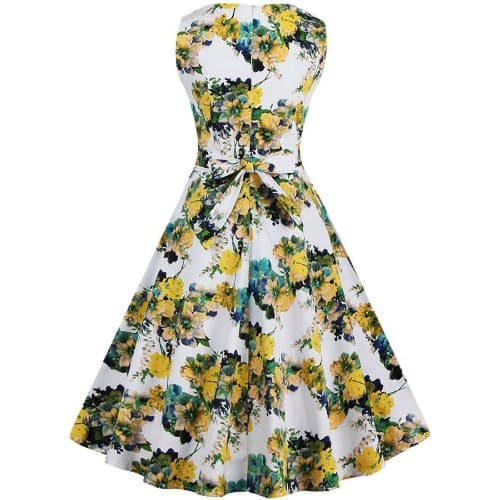 /C/l/Classic-Floral-Vintage-Style-Retro-Cocktail-Party-Swing-Dress-5155723.jpg