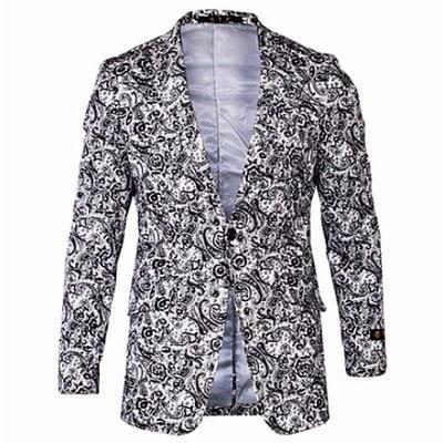 /C/l/Classic-Flower-Patterned-White-and-Black-Blazers-for-Men---STZ-6129089.jpg