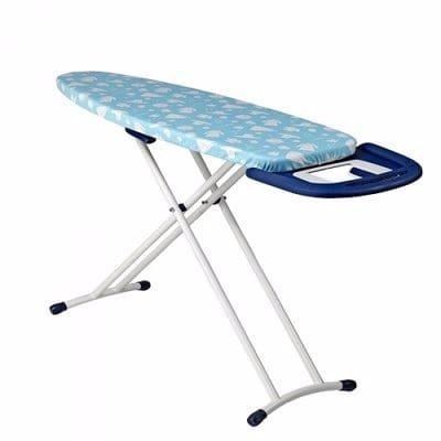 /C/l/Classic-Ironing-Board-5134864_4.jpg