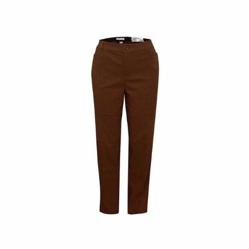 /C/l/Classic-Ladies-Pant-Trouser---Brown-7832308.jpg