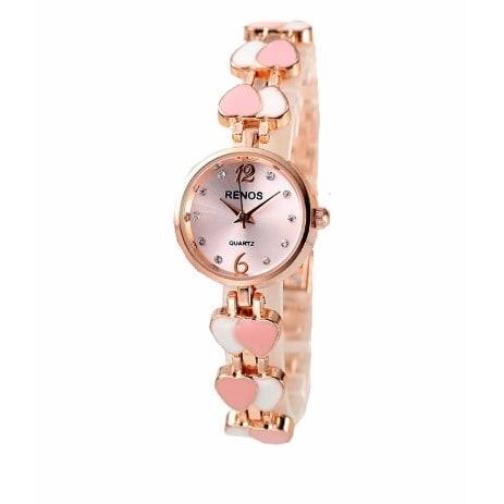 /C/l/Classic-Lady-Waterproof-Watch---Pink-5150202_1.jpg