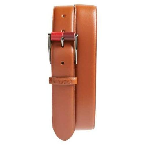 /C/l/Classic-Leather-Belt-6152318.jpg