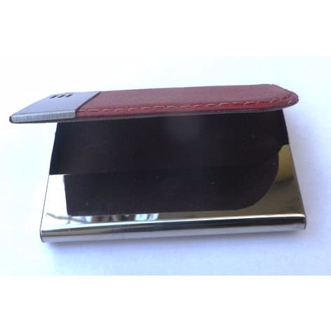 /C/l/Classic-Leather-Business-Card-Holder-Brown-6751747.jpg
