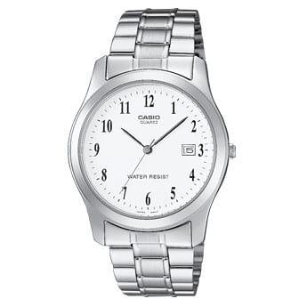 /C/l/Classic-MTP-1141PA-7BEF-Men-s-Watch-3872731_7.jpg