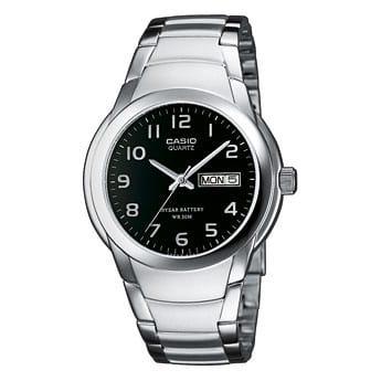 /C/l/Classic-MTP-1229D-1AVEF-Men-s-Watch-3875241_5.jpg
