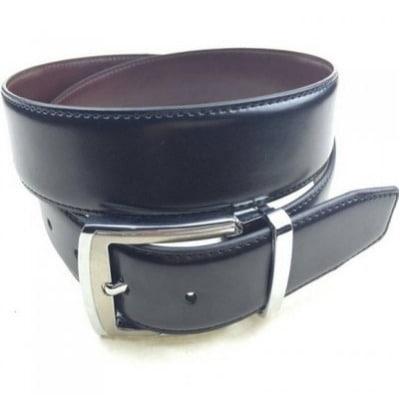 /C/l/Classic-Men-s-Italian-Craft-Reversible-Belt---Black-7945667_1.jpg