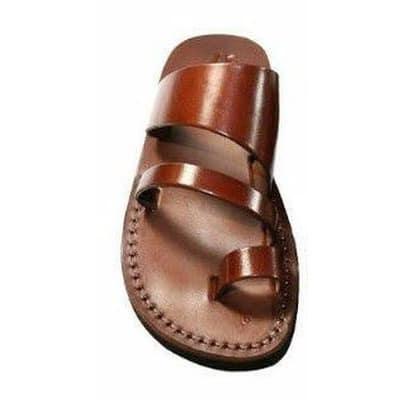 /C/l/Classic-Men-s-Italian-Leather-Slippers---Brown-7023159_1.jpg