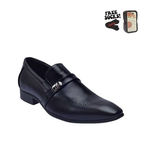 /C/l/Classic-Men-s-Perforated-Formal-Leather-Shoe---Black-Free-Gifts-7949017_1.jpg