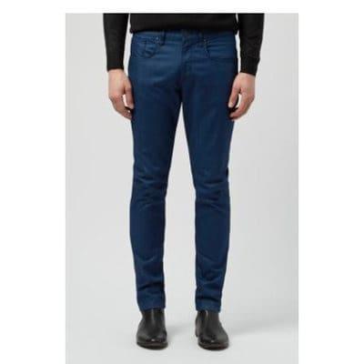 /C/l/Classic-Men-s-Slim-Jeans---Blue-6104609.jpg