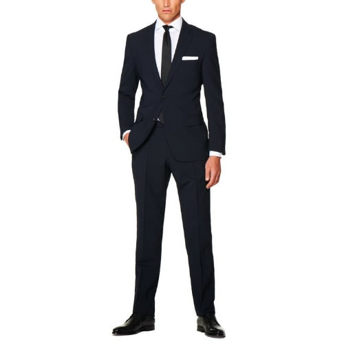 /C/l/Classic-Men-s-Suit---Black-5292896_3.jpg