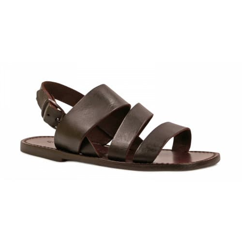 /C/l/Classic-Men-s-Triple-Strap-Simple-Italian-Leather-Sandal---Brown-7991054.jpg