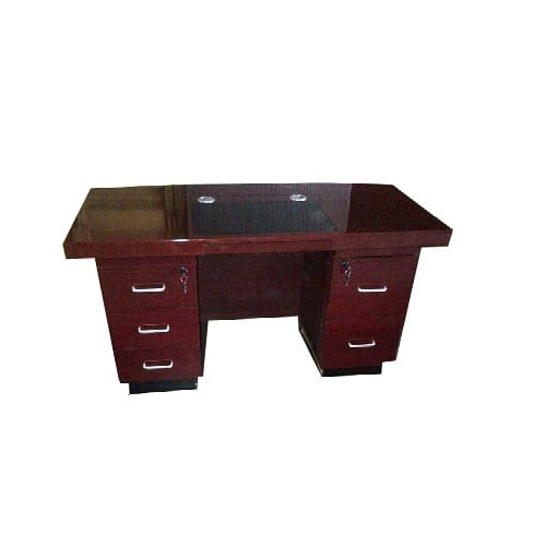 /C/l/Classic-Office-Table-7184700.jpg