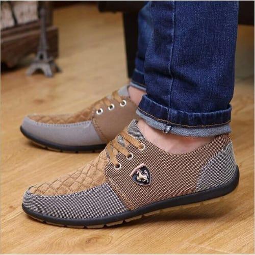 /C/l/Classic-Oxford-Men-s-Loafers-6696608_2.jpg