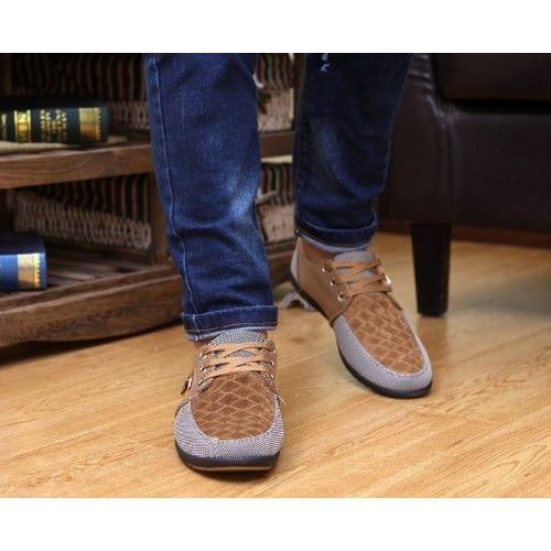 /C/l/Classic-Oxford-Men-s-Loafers-6696609_2.jpg