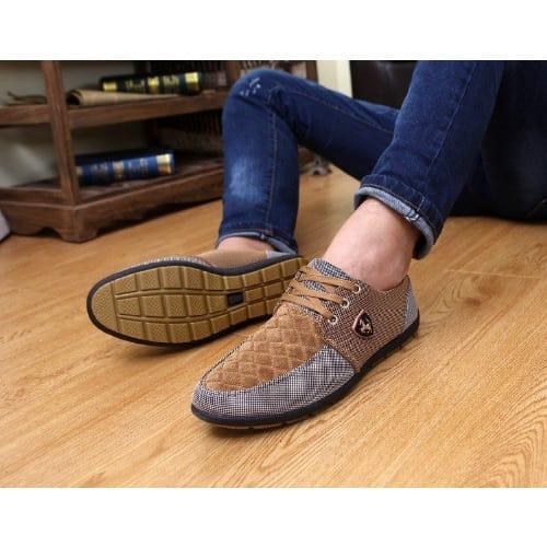 /C/l/Classic-Oxford-Men-s-Loafers-6696610_2.jpg