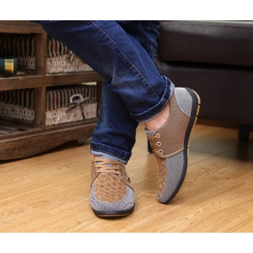 /C/l/Classic-Oxford-Men-s-Loafers-6696611_2.jpg