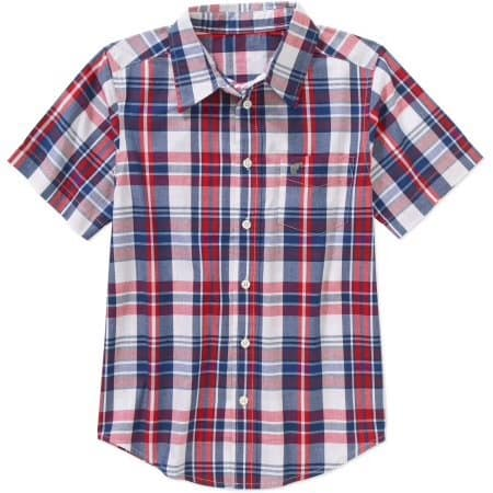 /C/l/Classic-Plaid-Shirt-6317468.jpg