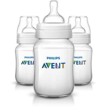 /C/l/Classic-Plus-Baby-Bottle--9-Ounces--3-Pack-5872813.jpg