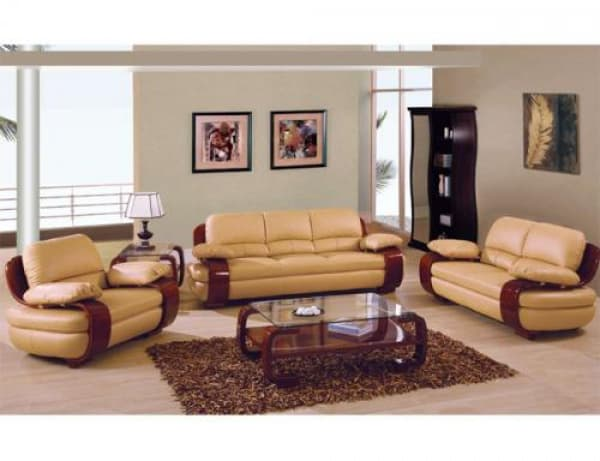 /C/l/Classic-Roshi6-Leather---6-Seater-Home-Sofas-8046355.jpg