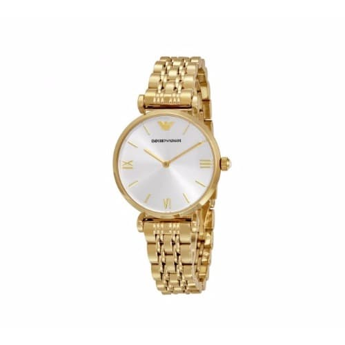 /C/l/Classic-Silver-Dial-Gold-Tone-Ladies-Watch-8073629.jpg