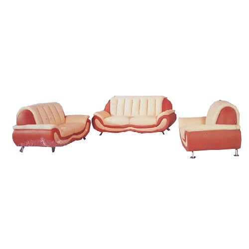 /C/l/Classic-Sofa-Set-6539780.jpg