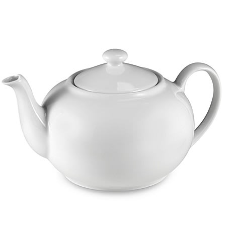 /C/l/Classic-Tea-Pot--White-8064129.jpg