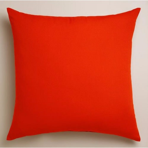 /C/l/Classic-Throw-Pillow---Orange--7759807_1.jpg