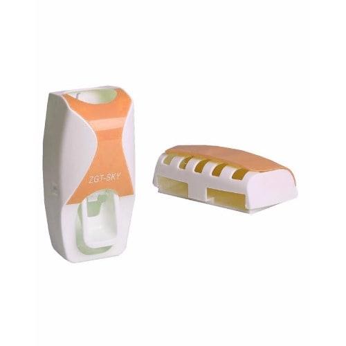 /C/l/Classic-Toothbrush-Holder-Paste-Dispenser---Orange-7779072.jpg