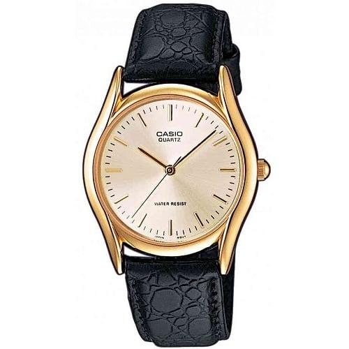 /C/l/Classic-Unisex-Watch-MTP-1154PQ-7AEF--4227565_4.jpg
