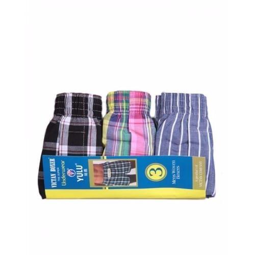 /C/l/Classic-Victan-Boxer-Shorts--3-In-1-Pack---Multicolor-8029308.jpg