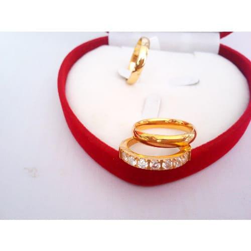 /C/l/Classic-Wedding-Ring-Set-7560856_1.jpg