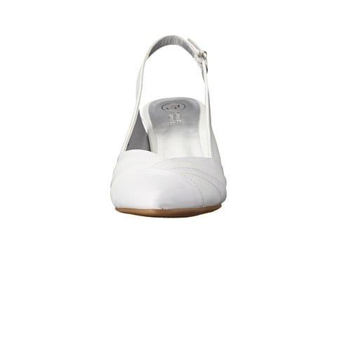 /C/l/Classic-White-Pump-7218637_1.jpg