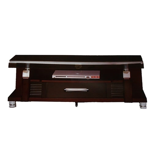 /C/l/Classic-Wooden-Furniture-Wood-TV-Stand-for-up-To-39-Inch-4926354_1.jpg