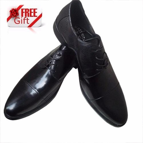 /C/l/Classical-Formal-Men-Shoe---Black-5322763_2.jpg