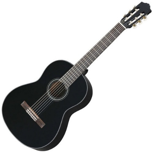 /C/l/Classical-Guitar-C40---Black-8060870.jpg