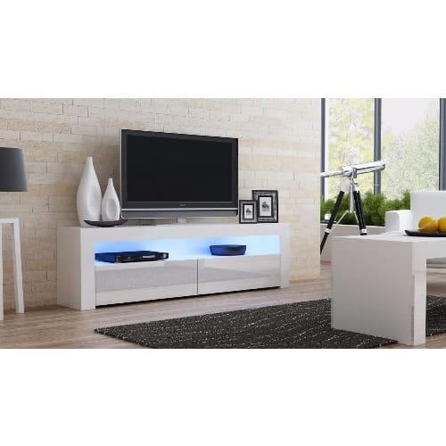 /C/l/Classical-LED-TV-Stand-8028247.jpg