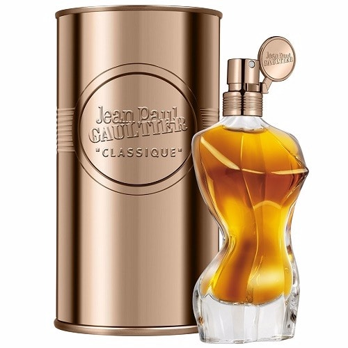 /C/l/Classique-Essence-EDP-Intense-for-Women-6040475_1.jpg