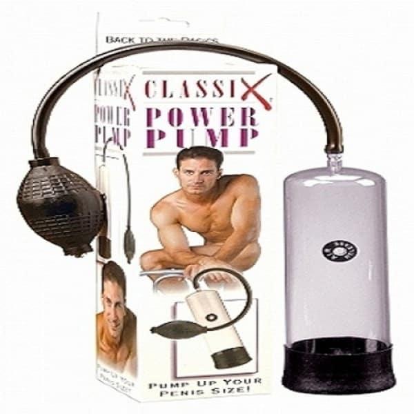 /C/l/Classix-Penis-Pump-7532734_1.jpg
