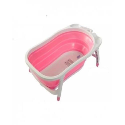 /C/l/Classy-Babies-Foldable-Bath---Pink-7460791_1.jpg