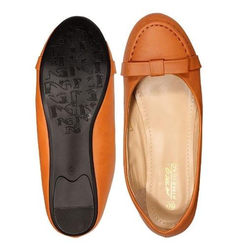 /C/l/Classy-Bow-Design-Flat-Shoe---Brown-6796891_1.jpg