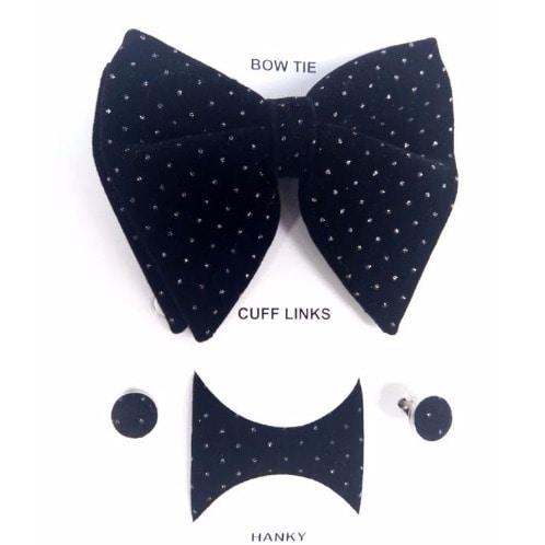 /C/l/Classy-Bow-Tie---Blue-6040717_1.jpg