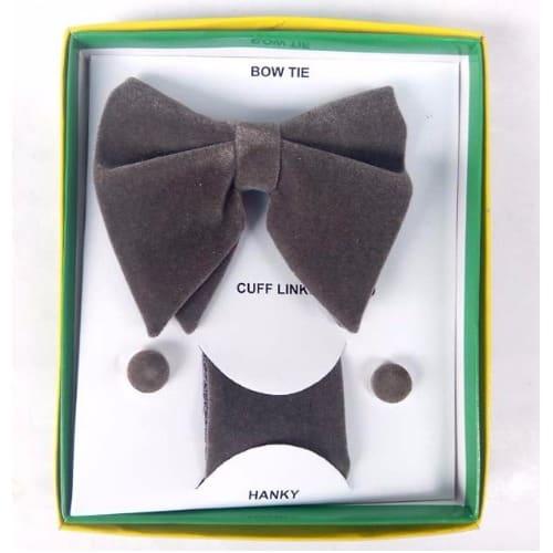 /C/l/Classy-Bow-Tie---Grey-6040725_1.jpg