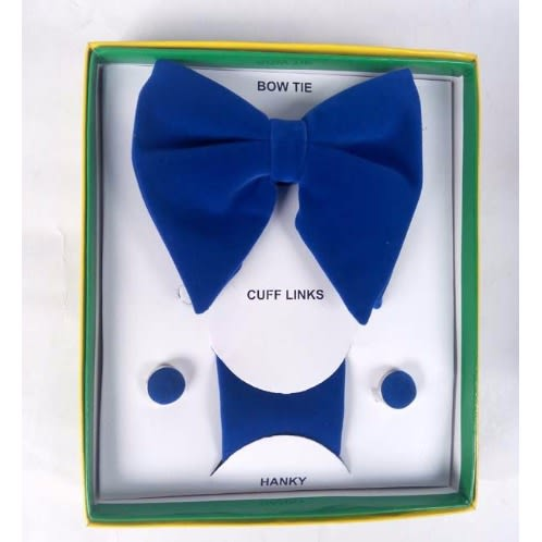 /C/l/Classy-Bow-Tie---Royal-Blue-6040720_1.jpg