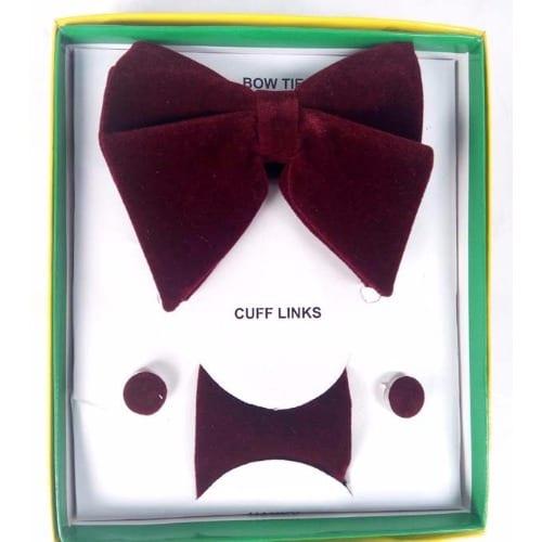 /C/l/Classy-Bow-Tie---Wine-Red-6040724_1.jpg