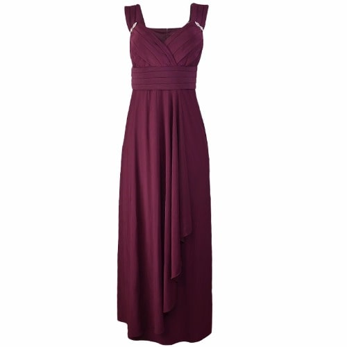 /C/l/Classy-Long-Dinner-Dress-with-Brooches---Purple-7569483.jpg