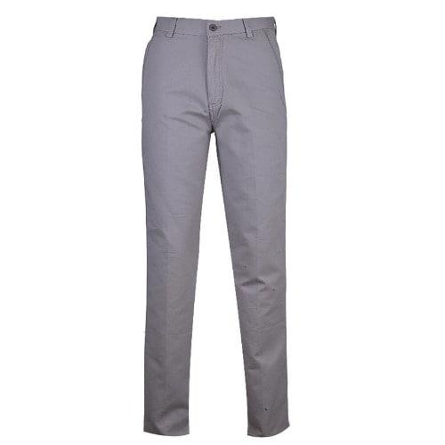 /C/l/Classy-Suit-Trouser---Grey-7550597.jpg